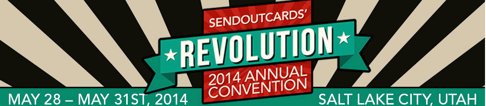 2014 SOC Convention